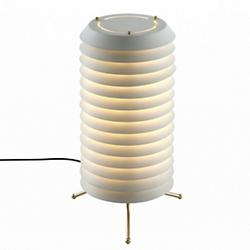 Maija LED Table Lamp
