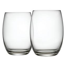 Mami XL Long Drink Tumbler Set of 2