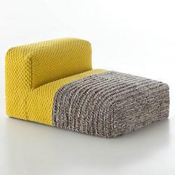 Mangas Plait Chair