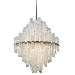 Manhattan LED Chandelier
