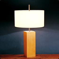 Mani Table Lamp