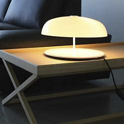 Manilla Table Lamp