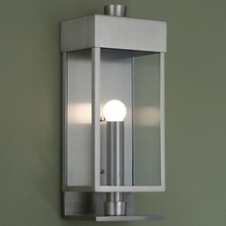 Mar Vista Sconce