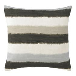Mara Pillow