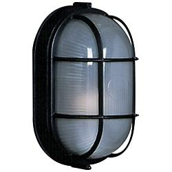Marine Small Outdoor Wall Sconce