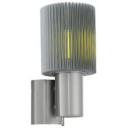 Maronello Outdoor Wall Sconce