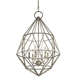 Marquise Chandelier