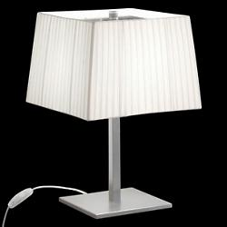 Martina Table Lamp