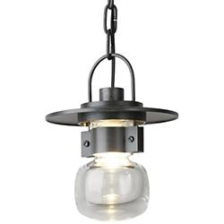Mason Coastal Outdoor Pendant