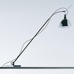 Max. Kugler LED Desk Lamp