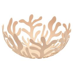 Mediterraneo Fruit Basket (Native Biscuit/Small) - OPEN BOX