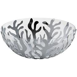 Mediterraneo Fruit Basket with Bowl (Medium) - OPEN BOX