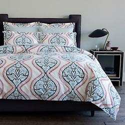 Mehndi Bedding Collection