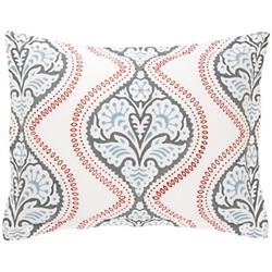 Mehndi Pillow Sham Pair