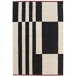 Melange Stripes 1 Rug