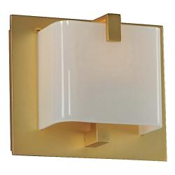 Meridian Bath Wall Sconce