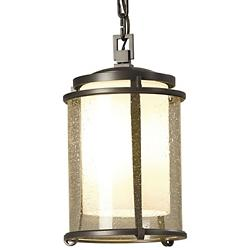 Meridian Coastal Outdoor Pendant
