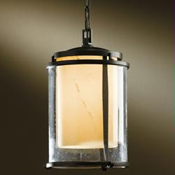 Meridian Outdoor Ceiling Light