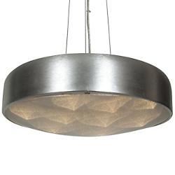 Meteor LED Pendant