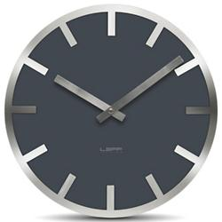 Metlev Wall Clock