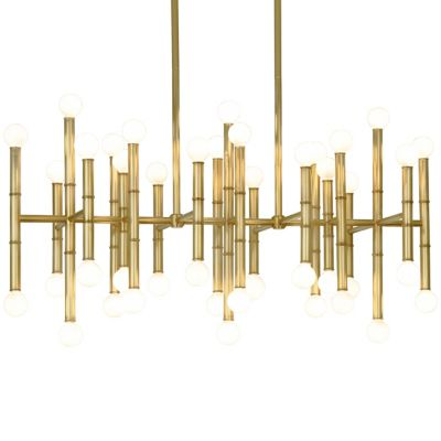 Modern Chandeliers For Dining Room Max w modern contemporary drum