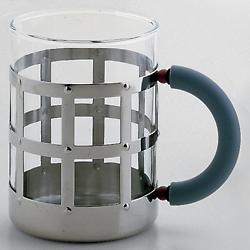 Michael Graves Mug