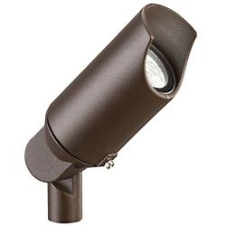 Micro Accent - MR11 Accent Light