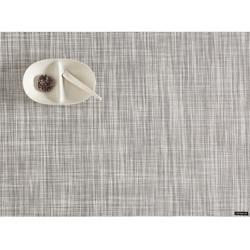 Micro Tablemat