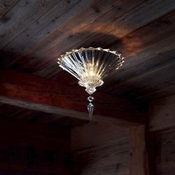 Mille Nuits Ceiling Light