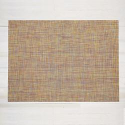 Modern Rugs Contemporary Area Rugs Amp Floor Coverings At