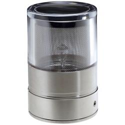 Mini Bollard Ground or Deck Mount Path Light