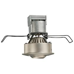 Mini LED 2 Inch Gimbal Downlight