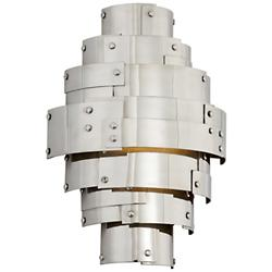 Mitchel Field LED Wall Sconce