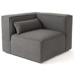 Mix Modular Corner Chair