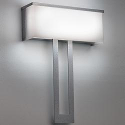 Modelli 15323 LED Outdoor Wall Sconce