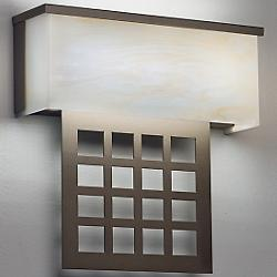Modelli 15326 Outdoor LED Wall Sconce