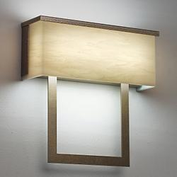 Modelli 15327 Outdoor LED Wall Sconce