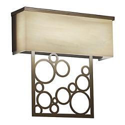 Modelli 15329 LED Wall Sconce