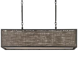 Modello Linear Suspension