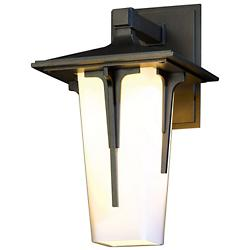 Modern Prairie Outdoor Wall Sconce