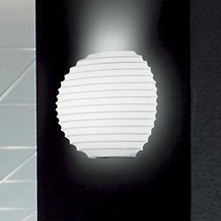 Modulo P35 Wall/Ceiling Light (LED) - OPEN BOX RETURN