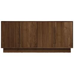 Moduluxe 29-Inch 4 Door Dresser