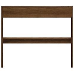 Moduluxe 29-Inch Desk