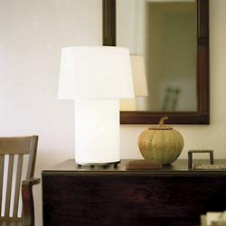 Mombo Table Lamp