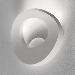 Momus LED Wall Sconce