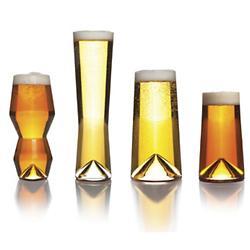 Monti Beer Tasting Set