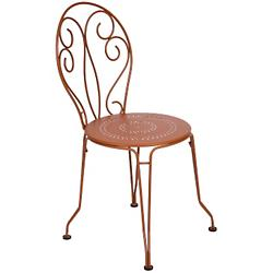 Montmartre Stacking Chair Set of 2