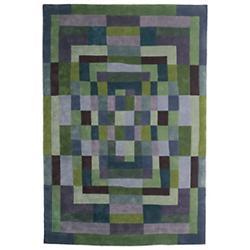 Mosaico Rug