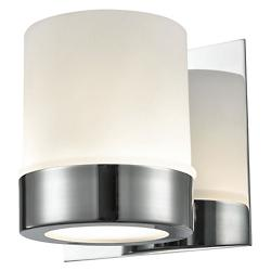Mulholland Wall Sconce
