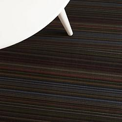 Multi Stripe Floor Mat (Jewel/30 x 106) - OPEN BOX RETURN